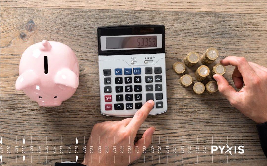 Salarisadministratie informatie en tips januari 2018