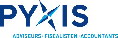 PYXIS Adviseurs Fiscalisten Accountants