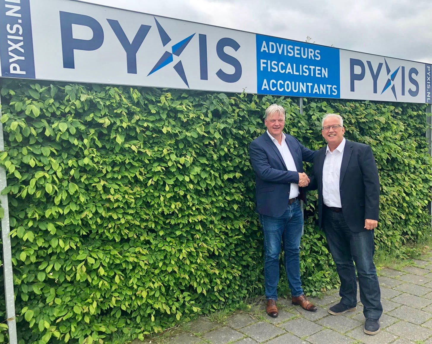 PYXIS sponsort SDO 2019:2020 02