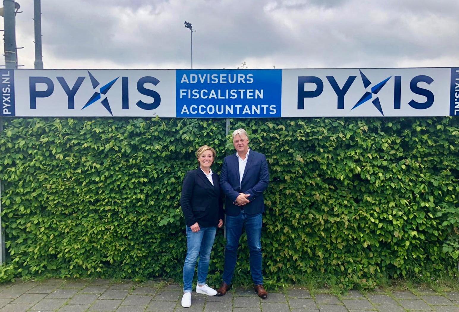 PYXIS sponsort SDO 2019:2020 04